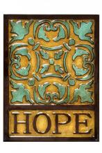 Style Craft DW21132-DS - Hope