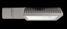 RAB Lighting RWLED4T150NRG/PCT - ROADWAY TYPE IV 150W NEUTRAL ROADWAY ADAPTOR 120V-277V PCT ROADWAY GRAY