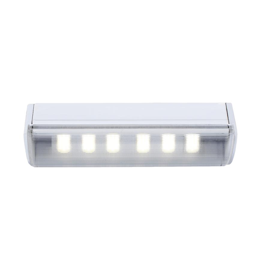 LED Fixture For Linear System 4000K