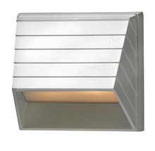 Hinkley Canada 1524MW - Landscape Deck Square Sconce