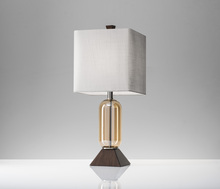 AFJ - Adesso 1528-15 - Kennedy Table Lamp