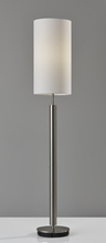 AFJ - Adesso 4174-22 - Hollywood Floor Lamp
