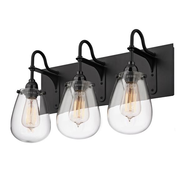 Lighting Stores Ottawa, Bathroom Renovations, Plumbing ...